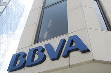 BBVA Completes Blockchain-Powered Syndicated Financing of $150 Million