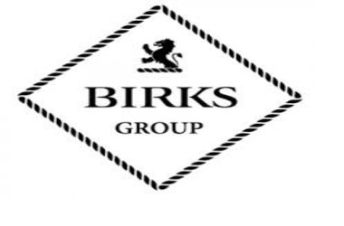 Birks Group To Accept Bitcoin Via BitPay Partnership
