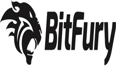 Blockchain Firm Bitfury Diverts Computational Power for COVID-19 Research
