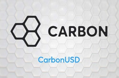 US Dollar Pegged Stablecoin Carbon USD Deployed On EOS Network