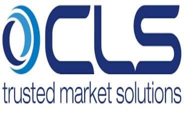 CLS to Use Blockchain Tech For Forex Netting Service