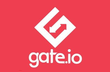 Gate.io Says Ethereum Classic Hacker Returned $100k