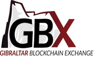 Gibraltor Blockchain Exchange Receives License From GFSC