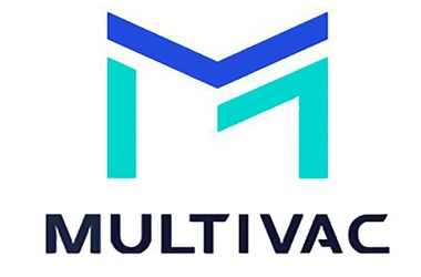 Blockchain Platform MultiVAC Announces Record Sharding Figures