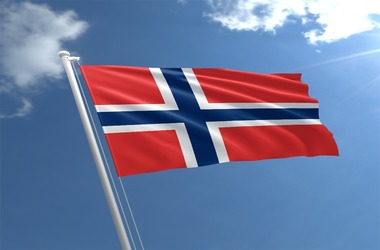 Norway Withdraws Power Subsidy To Bitcoin & Crypto Miners