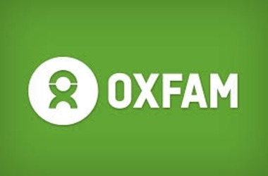 Oxfam Charity Introduces Blockchain Rice Tracker in Cambodia