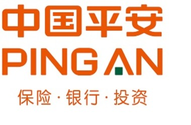 Blockchain Focused Subsidiary of China's Ping An Insurance Files For IPO