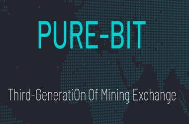 South Korean Crypto Exchange Pure Bit Disappears with over 13,178 ETH