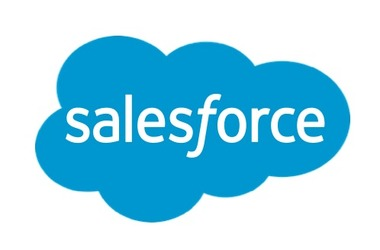 Salesforce Embeds Blockchain Solution of Lition in CRM Platform