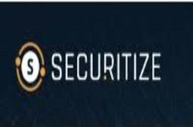 Digital Securities Compliance Platform Raises $12.75mln