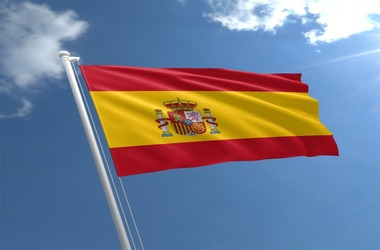 Spain to Consider Tax Cuts For Blockchain, Crypto Startups