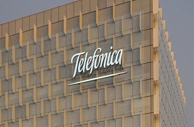 Spain's Telefónica, IBM To Use Blockchain For Handling International Calls