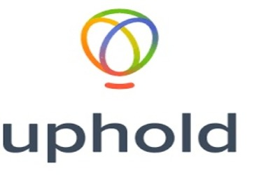 Uphold Facilitates Instant Crypto-Fiat Transfers at Low Fees