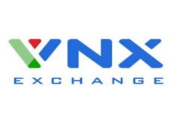 VNX Exchange, Luxembourg University To Improve Digital Asset Security