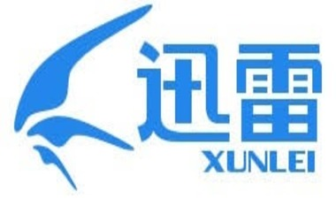 Chinese Blockchain-Firm Xunlei Reports Marked Rise in Q3 Revenue