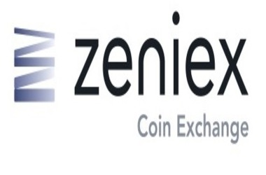 Crypto Exchange Zeniex of South Korea To Shut Down Operations