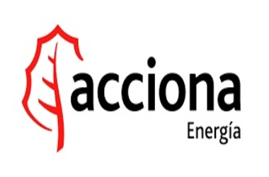 ACCIONA Intends To Trace Power Generation With blockchain