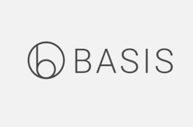 Stable Coin Venture 'Basis' Winds Down, Returns Funds Raised