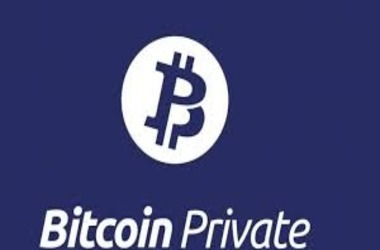 Additional 2mln. Bitcoin Private (BTCP) Coins Mined Secretly