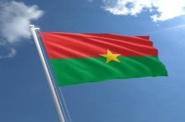 Burkina Faso Tests Blockchain System For Public Fund Management