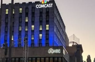 Comcast to Unveil Blockchain-Powered Advertising Solution in 2019