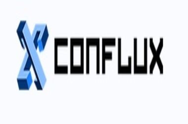 Conflux Protocol – Scalability & Decentralization In a Single Blockchain