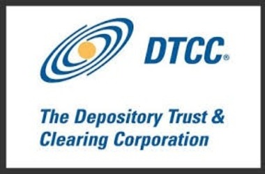 DTCC Suggests Creation of Blockchain Powered Security Infrastructure for Financial Industry