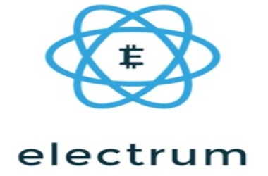Electrum Wallet Users Lose Over $900k In a Phishing Attack