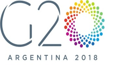 G20 Nations Agree On The Need For International Crypto Taxation