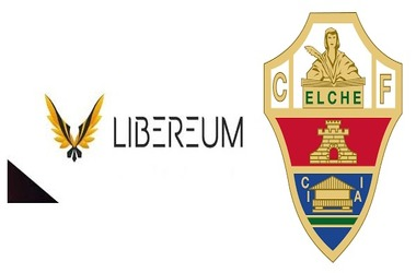 Spanish Football Club Elche CF Bought By Crypto Company Libereum