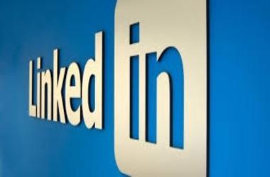 LinkedIn Survey – Blockchain Developer Is the Fastest Growing Sector