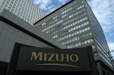 Japan's Mizuho Financial To Launch Crypto Currency