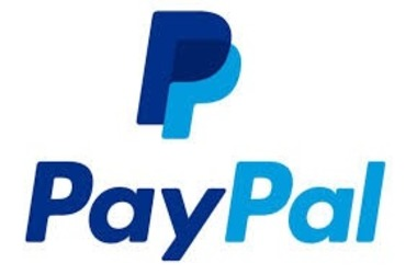 PayPal to Facilitate Crypto Transactions Next Year