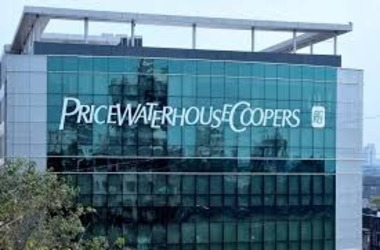 PricewaterhouseCoopers Launches Cryptocurrency Auditing Software