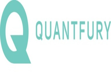 Quantfury Launches App To Trade All Markets With Crypto Holding