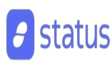 Status Blockchain Announces Layoff, To Trim Workforce By 25%