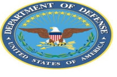 US Defense Department To Undertake Digital Modernization Via Blockchain Technology