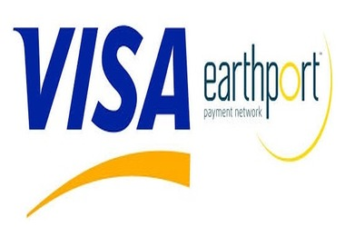 Visa Acquires UK Cross-Border Payment Facilitator Earthport
