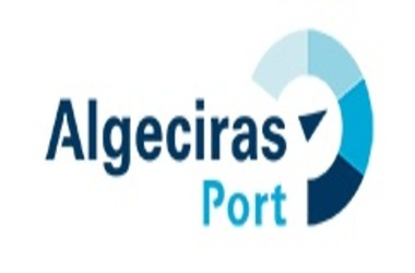 Spanish Port Of Algeciras To Trial IBM-Maersk Blockchain Shipping Platform