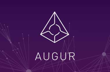 Decentralized Prediction Market Augur V2 To  Launch In January 2020