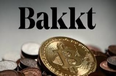 ICE's Bakkt Crypto Platform Records $200mln Worth BTC Trading Volume in 24hrs