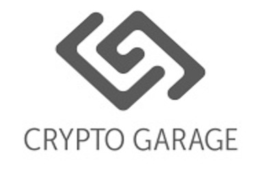 Crypto Garage Receives Regulatory Nod For Trial Of Its Settlement Platform