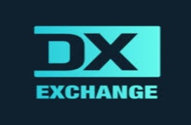 Dx.Exchange To Launch Crypto Trading Platform That Uses Tokenized Stocks