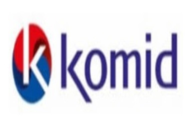 Executives Of Komid Crypto Exchange Imprisoned For Faking Volume