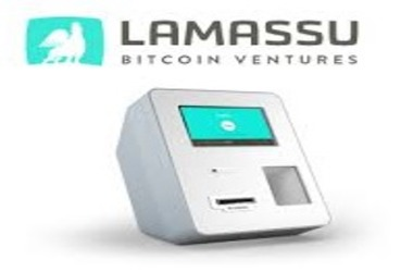 Oldest Bitcoin ATM Manufacturer Lamassu Moves To Swiss Crypto Valley