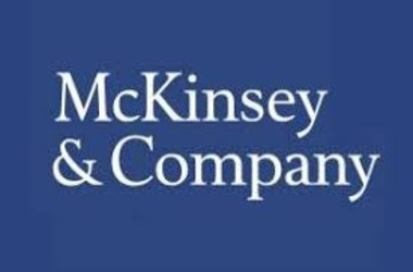 McKinsey – Blockchain Would Have Practical Value In Insurance, Supply Chain & Capital Markets