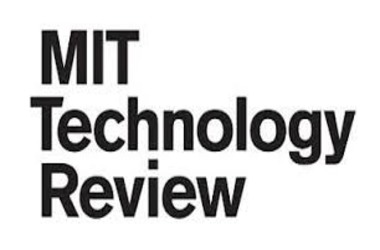 MIT Technology Review – Blockchain Will Become Normalized in 2019