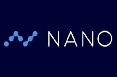 Altcoin Nano Slapped With Another Lawsuit Over $170mln BitGrail Hack
