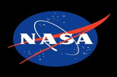NASA Looks At Blockchain Tech to Safeguard Aircraft Flight Data