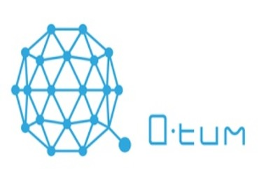 First Blockchain Transaction Completed In Space On Qtum Network